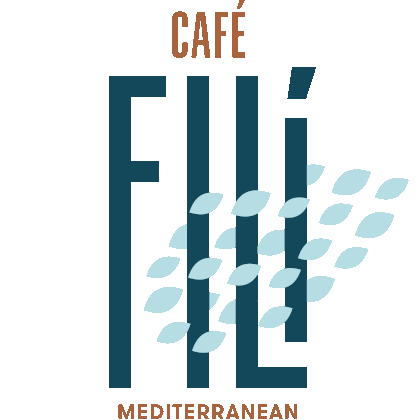 Cafe Fili Mediterranean